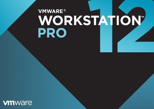 vmware workstation 12.1.0 download